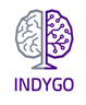 http://indygo.ge logo